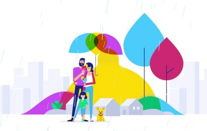 Sproutt raises $12 million to find your best life insurance policy with AI