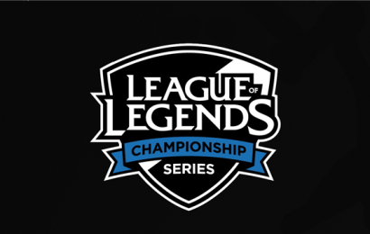 The LCS is reportedly expanding to a three-day week in 2020