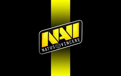 Dota 2: Na'Vi and Virtus.Pro Qualify for the Leipzing Major