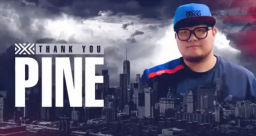 Pine retires from professional Overwatch, becomes streamer for NYXL