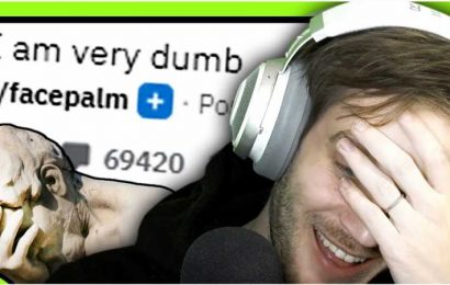 PewDiePie Is The Most Hated YouTuber