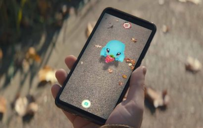 Pokémon Go buddy system guide: perks and friendship levels