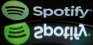 Spotify will suspend political advertising in early 2020