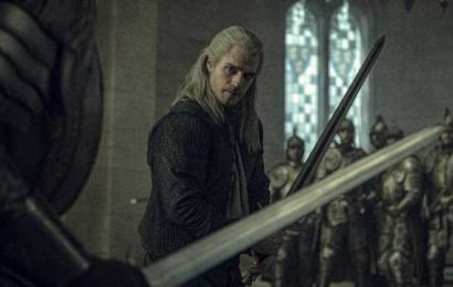 The Witcher: Season 1, Episode 4 – 'Of Banquets, Bastards and Burials' Review