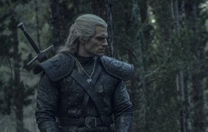 The Witcher: Season 1, Episode 5 – 'Bottled Appetites' Review