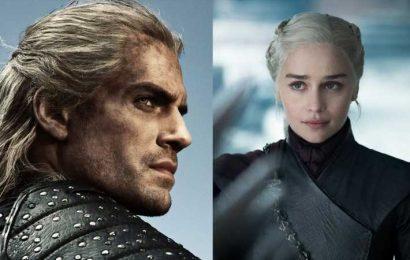 Is The Witcher Really That Good, Or Was Game Of Thrones Just That Bad?