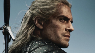 The Witcher is One of the Most In-Demand Streaming Shows in the US
