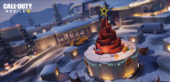 Upcoming Call of Duty: Mobile holiday events revealed