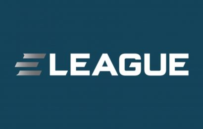 ELEAGUE working with DELL, SLIVER.tv and Dojo Madness to enhance fan experience