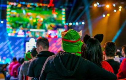 Riot Games to consolidate competitions into singular Latin American league