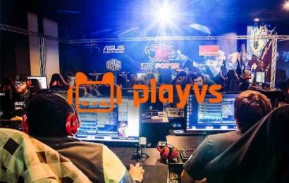PlayVS, NFHS and NFHS Network partner for US high school esports program