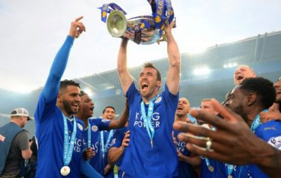 SportsPro Live: Christian Fuchs on why athletes are betting on esports