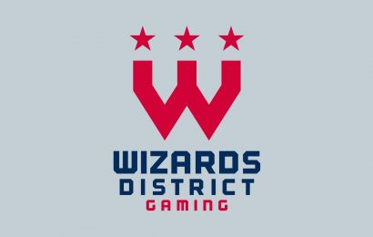 Giant Food and Wizards District Gaming renew partnership