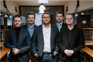 German Esports Federation elects new board