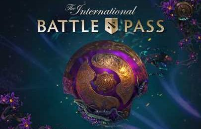 The International 2019 prize pool surpasses last year's record