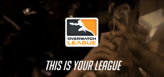 Will The Overwatch League be a path to glory?