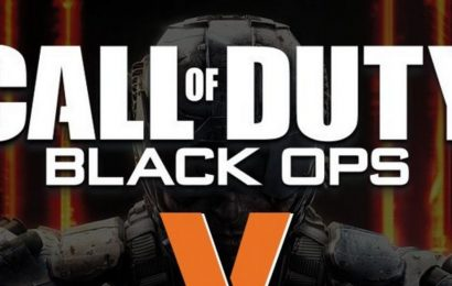 Black Ops 5 won't include Call of Duty's most controversial gameplay feature
