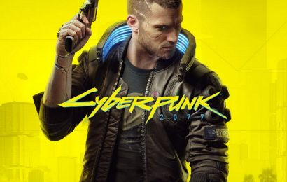 Cyberpunk 2077 Release Date delayed until September 17, 2020