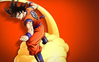 Dragon Ball Z Kakarot – review news and latest deals