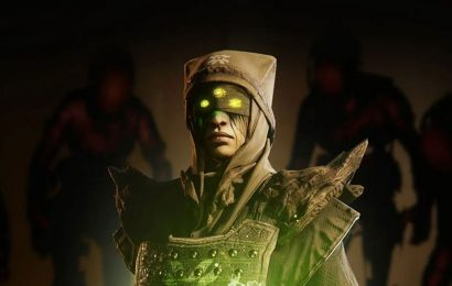 Is Destiny 2 coming to PlayStation 5 and Xbox Series X?