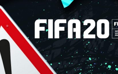 FIFA 20 down: Sever Status latest, EA confirm connecting error for Ultimate Team