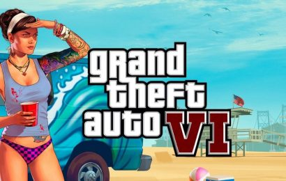 This GTA 6 leak teases massive map change and a GTA 5 easter egg may support it