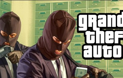 Rockstar Games quietly confirms GTA 6 is in development right now