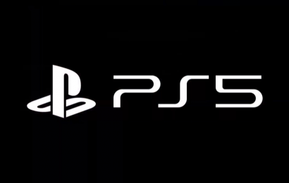 PS5 reveal is '4 weeks away' claims former God of War, Twisted Metal creator