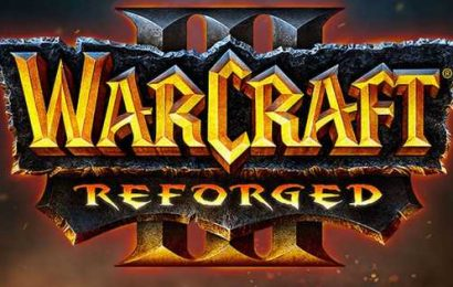 Warcraft 3 Reforged release date update as Blizzard confirm system requirements