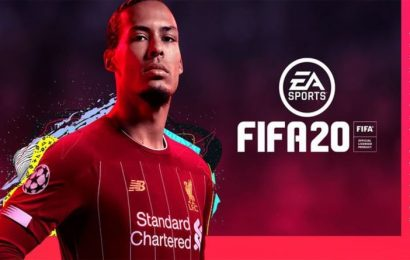 FIFA 20 news: When is Winter Upgrades Ratings Refresh? TOTY Nominations, Dates, more