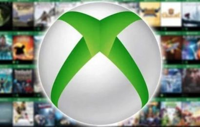 Xbox One free game WARNING: Download bonus Games with Gold freebie for a limited time