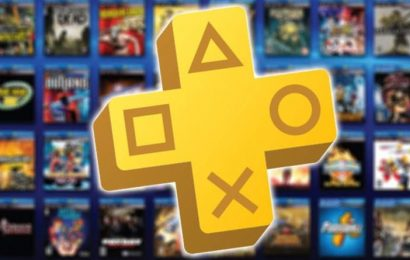 PS Plus WARNING: Time running out to download free PS4 games ahead of January 2020 launch