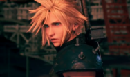 Final Fantasy 7 Remake Release Date DELAY is good news for fans – here's why