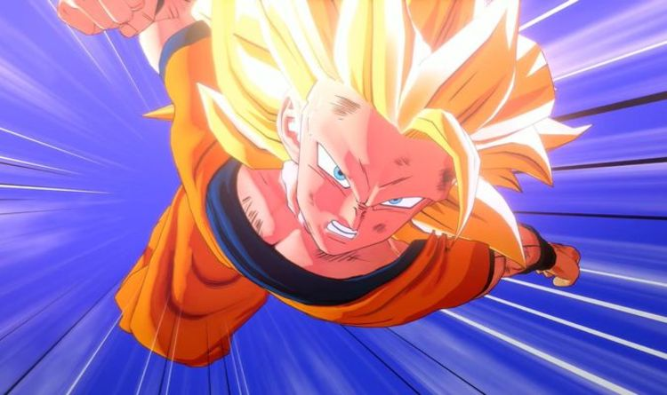 Dragon Ball Z Kakarot Release Date Countdown: Good and Bad News for anime fans