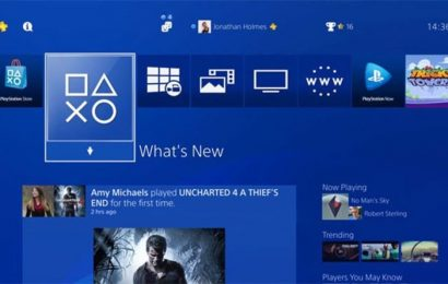 PS4 update: Sony bringing YouTube TV to PlayStation fans in 2020