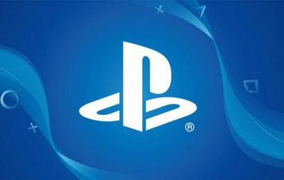 PS4 games shock: Microsoft boost as HUGE PlayStation exclusive 'crossing over'