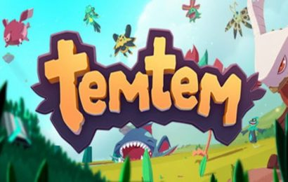 TemTem off to great start in Steam Charts as new Pokemon rival launches