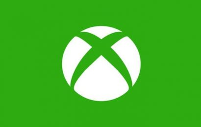 Xbox games list boost as Hellblade makers announce new IP Project Mara