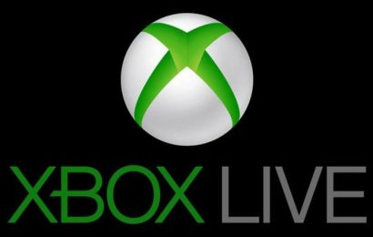 Xbox Live free games WARNING: Don't miss out on these new free Xbox One games