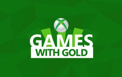 Games with Gold February 2020: Boost for fans ahead of free Xbox One games reveal