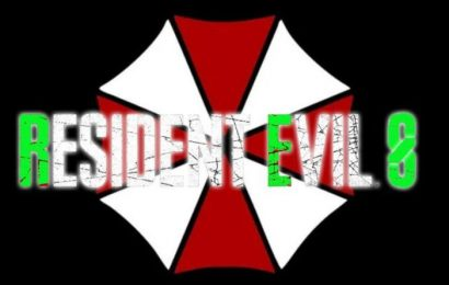Resident Evil 8: First details leak for new PS5, Xbox Series X game from Capcom?