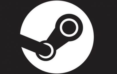 Steam Store DOWN: Steam Store and Community pages offline