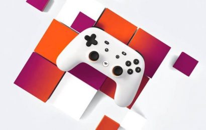 Google Stadia WARNING: Time running out to get these free Stadia games