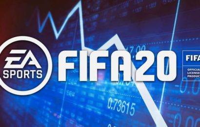 FIFA 20 DOWN: EA server status latest for PS4, Xbox One and Nintendo Switch