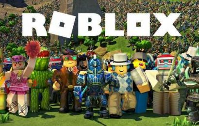 Is Roblox shutting down? Roblox Corporation respond to those shutdown rumours