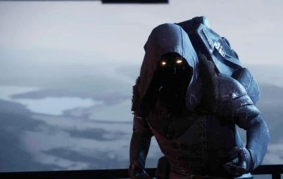 Destiny 2 Xur Location and Exotics Confirmed – January 17, 2020
