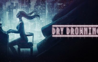 Dry Drowning Trainer Download