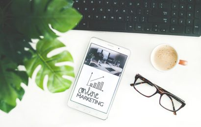Online Marketing Strategy And Techniques You Should Incorporate