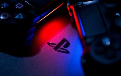 What is PlayStation Network Card and how to get it?