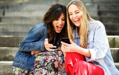 Top 6 Voice Changer Apps for Mobile: Funniest Way to Send Audios